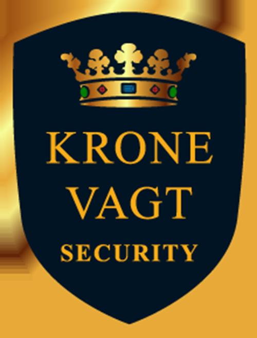 Kronevagt.dk